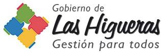 Resultado de imagen para logos de la municipalidad de las higueras